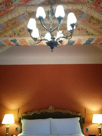 Palacio del Inka, a Luxury Collection Hotel: IMG_20160126_135252_large.jpg
