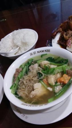 20160130 131859 Large Jpg Picture Of Nam Kee Chinatown