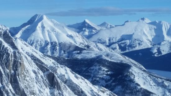 Photos Of Alpine Helicopters Inc Canmore  Attraction Images  TripAdvisor
