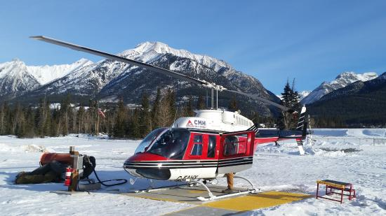 helicopter tours banff canada with Helicopter Flights Canmore on Canadas Signature Experiences together with Flying High Over The Canadian Rocky Mountains as well LocationPhotoDirectLink G154910 D156403 I265914590 Icefields Parkway Banff National Park Alberta besides mustdocanada further Kananaskis.