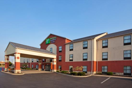 Days Inn Lost Hills