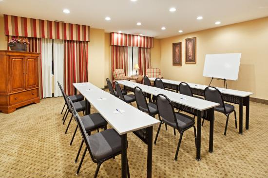 Pikeville, KY: Meeting Room
