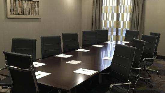 Middletown, PA: Board Room