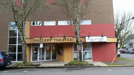 McMinnville, OR: 20160205_145752_large.jpg