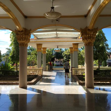 Pakse, Laos: photo1.jpg