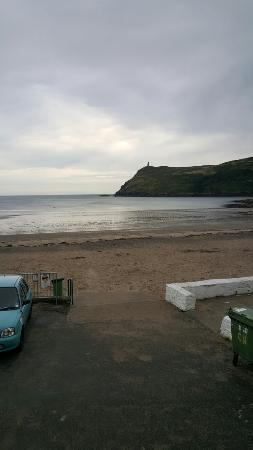 Port Erin, UK: 20150802_201242_large.jpg
