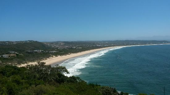 Plettenberg Bay, South Africa: Robberg Nature Reserve