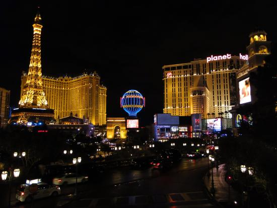 Paris Vegas Casino Review – Is this A Scam/Site to Avoid