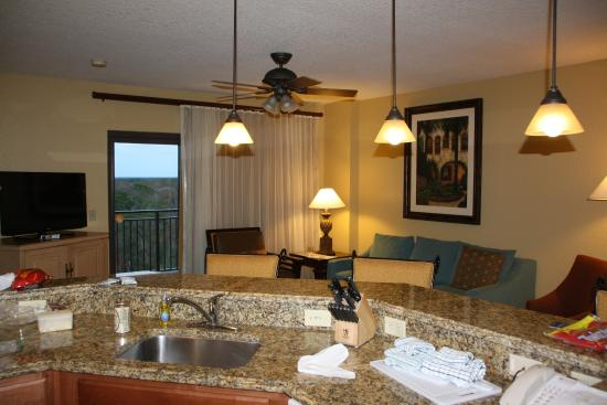hotel reviews 375 helpful votes our favorite place in orlando reviewed
