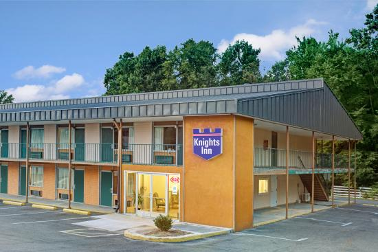 Pet Friendly Hotels Fredericksburg Va