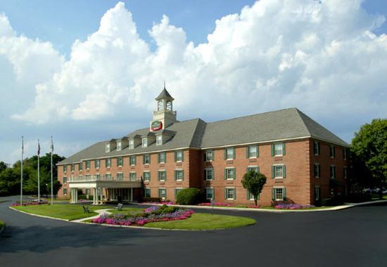 courtyard boston lowell chelmsford ma hotel reviews. Black Bedroom Furniture Sets. Home Design Ideas