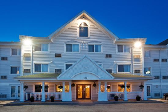 Country Inn & Suites By Carlson, Regina