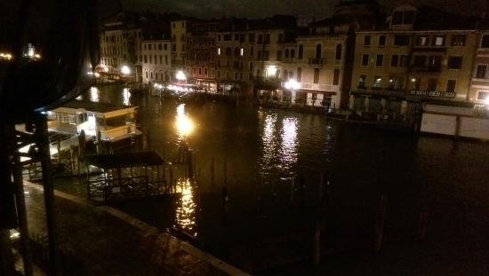 Photo of Hotel Rialto Venezia Venice
