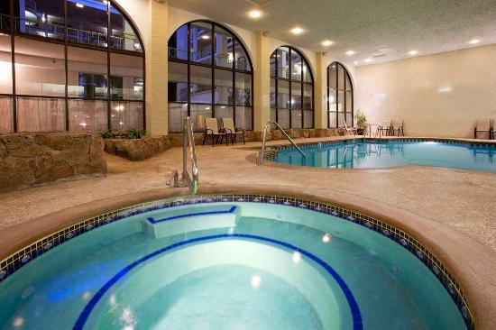 Embassy Suites Denver - Southeast
