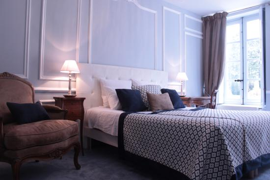 Hotel Tardif Noble Guesthouse