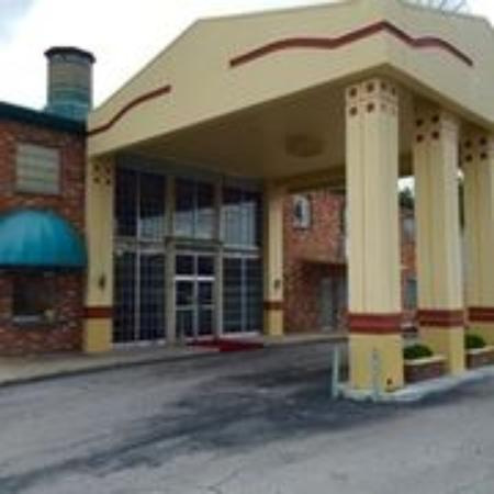 Best Motel Lakeland