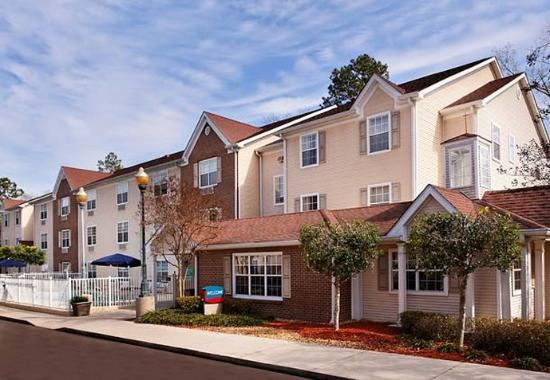 TownePlace Suites Tallahassee North / Capital Circle
