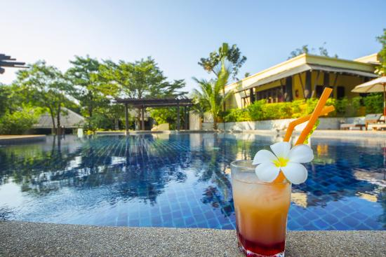 Mayaburi Boutique Resort