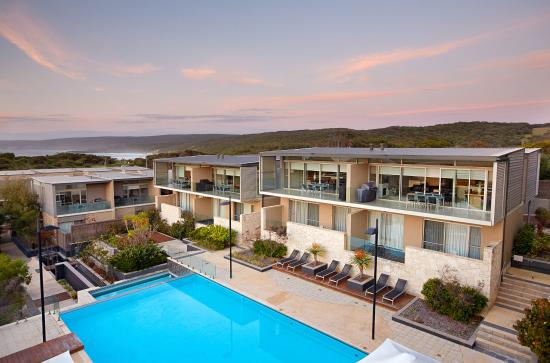 Apartment 3 margaret river reviews