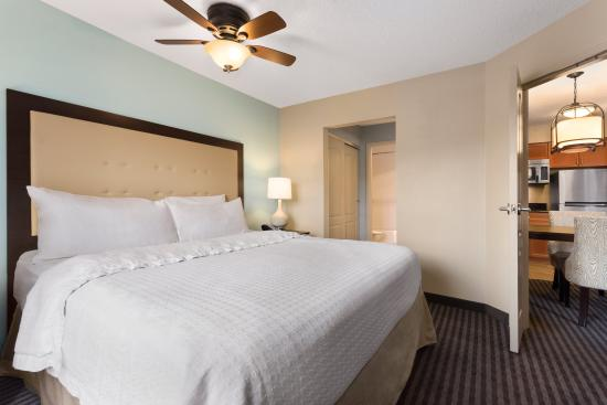 Homewood Suites by Hilton Columbus Hilliard