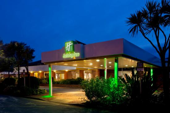 Holiday Inn Reading - South M4, Jct.11