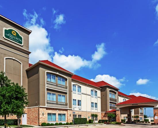 La Quinta Inn & Suites Houston - Westchase