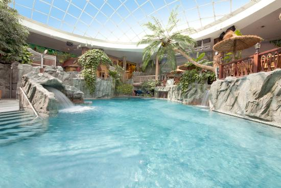 Park Place Mercedes >> Popular Attractions in Baden-Wurttemberg | TripAdvisor