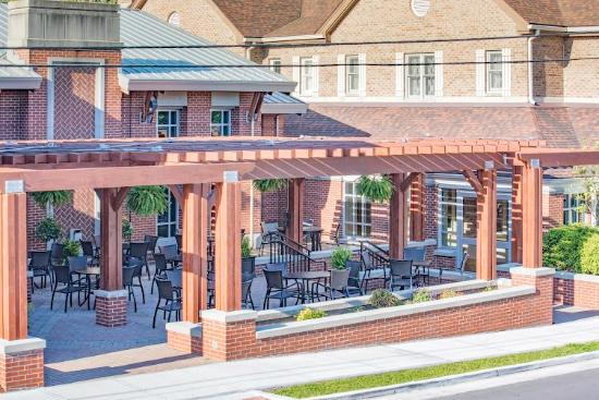 Photo of The INN at DePauw & Event Center Greencastle