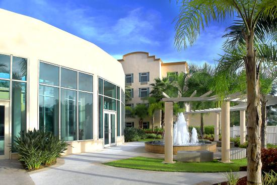 Four Points by Sheraton Caguas Real & Casino Hotel
