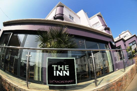 The Inn Boutique
