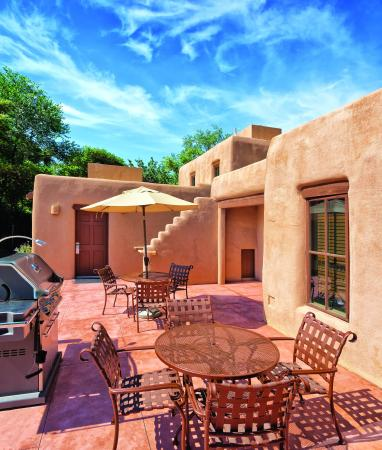 Worldmark Resort Santa Fe