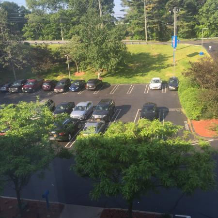 Photo of Fairfield Inn Milford
