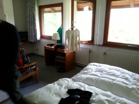 Wittes Hotel