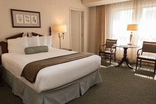 15 Best Hotels Near Seattle Cruise Port On Cruise Critic