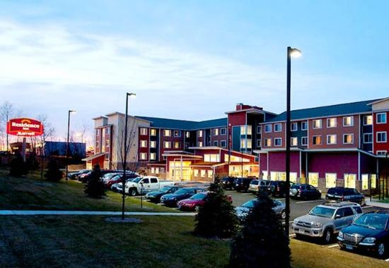 Residence Inn by Marriott Duluth