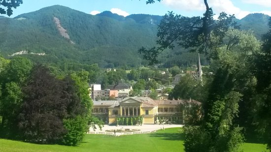 Experiences of our holidaymakers in Upper Austria