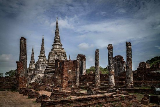 Day Trips from Bangkok - Private tour guide - BKK Tours