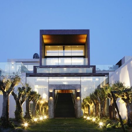 Areias Do Seixo Charm Hotel & Residences
