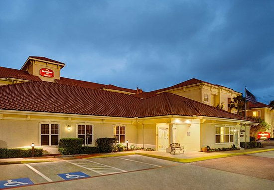 Residence Inn Houston West University