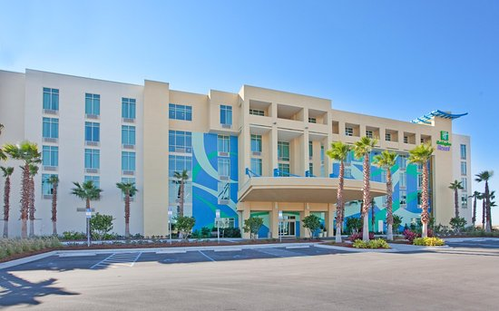 Days Inn Fort Walton Beach