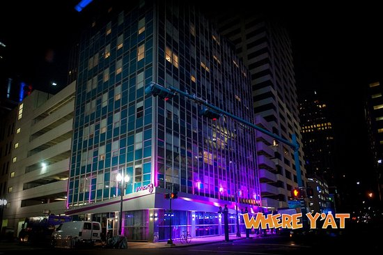 15 Best Hotels Near New Orleans Cruise Port On Cruise Critic