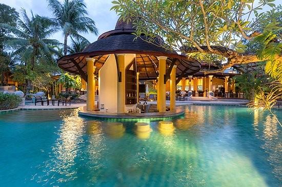 The Village Resort and Spa