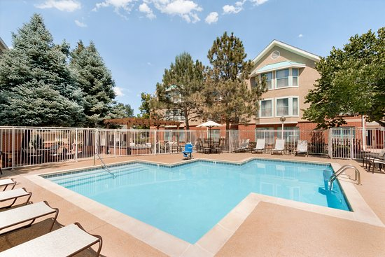 Homewood Suites by Hilton Boulder