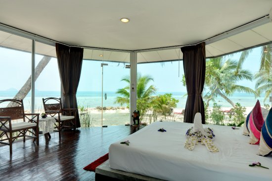 Am Samui Resort