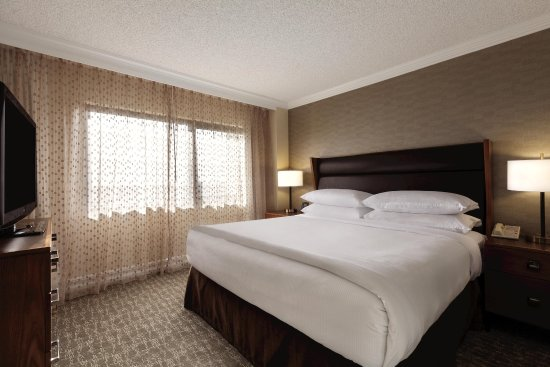 Embassy Suites by Hilton Anaheim - Orange