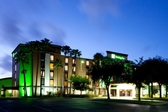 Holiday Inn Viera Conference Center Hotel