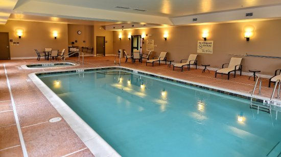 Watkins Glen Harbor Hotel Ny 2017 Review Family Vacation Critic