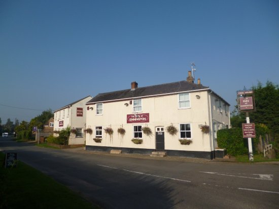 The Inn at Emmington