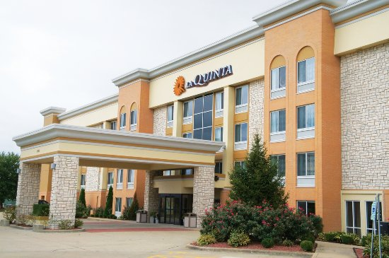 Lexington Inn & Suites - Effingham