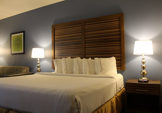 Baymont Inn & Suites Fishers / Indianapolis Area